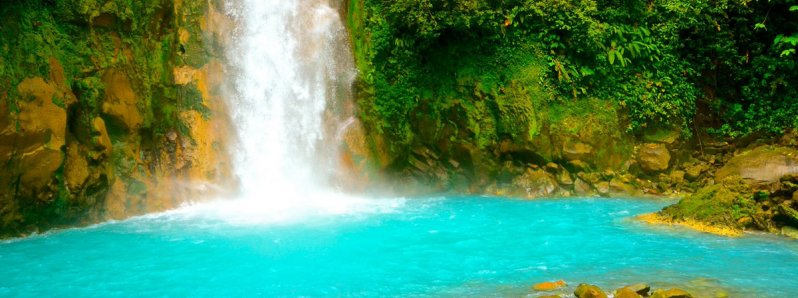 Top 5 Reasons Why Do People Visit Costa Rica