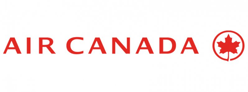 Air Canada increases from 5 to 11 the weekly frequencies on route Toronto - San Jose, Costa Rica