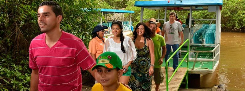 Making Costa Rica Travel Plans? Consider the most popular activities!