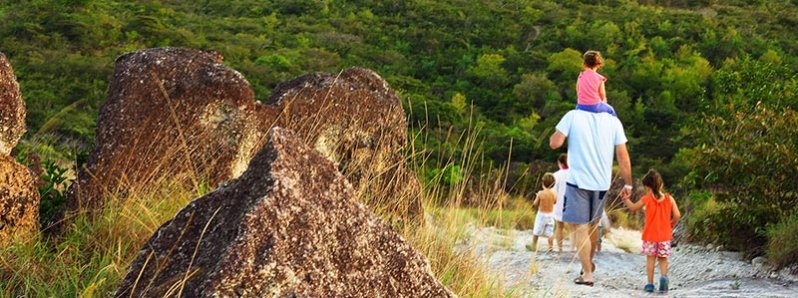 Costa Rica, retirement heaven