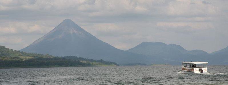 Costa Rica: A Worthwhile Travel Destination