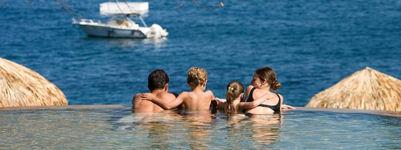 Enjoy the Pura Vida, try: the Discover Costa Rica vacation package