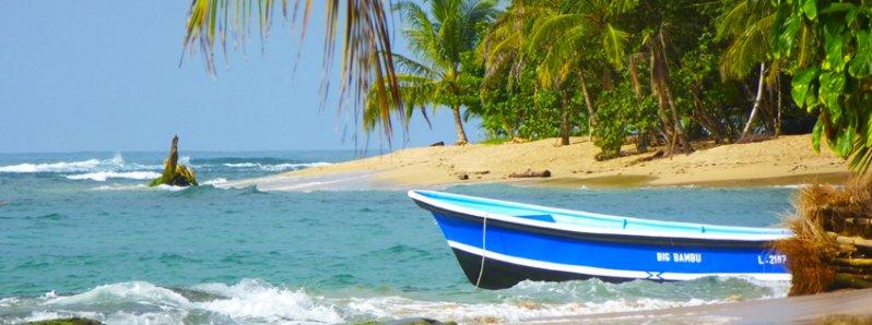 Costa Rica Hotels Travel Guide