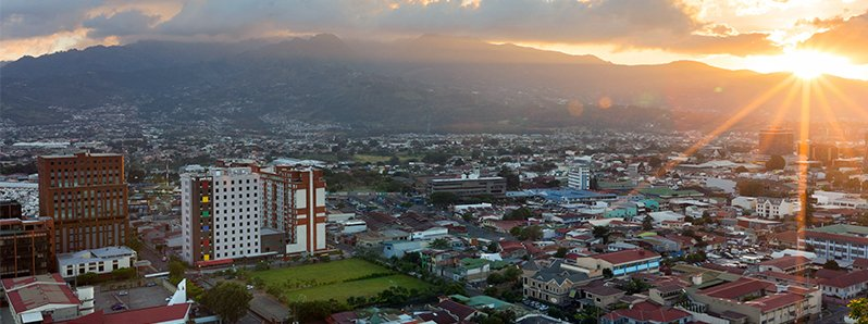 Costa Rica hotels: the top ones to visit in San Jose downtown