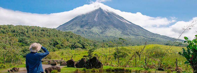 Costa Rica vacations: A worthwhile travel destination to visit