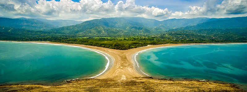 Dominical & Uvita Costa Rica Travel Guide