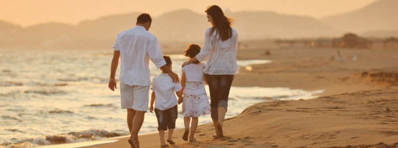 Best Travel Tips for an Unforgettable Family Vacations