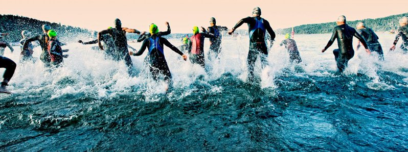 IRONMAN® 70.3® Costa Rica to be held for the first time this June 2017