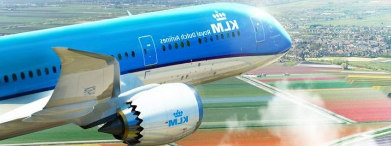 Costa Rica airports: KLM flights to Costa Rica are offered twice a week
