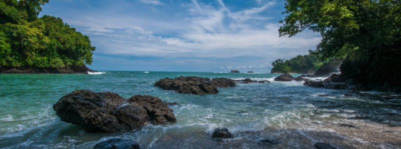 Quepos & Manuel Antonio National Park Vacations Travel Guide