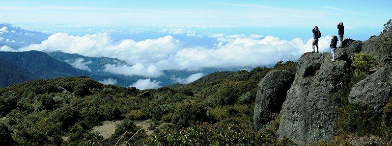 San Gerardo de Dota Costa Rica Travel Guide