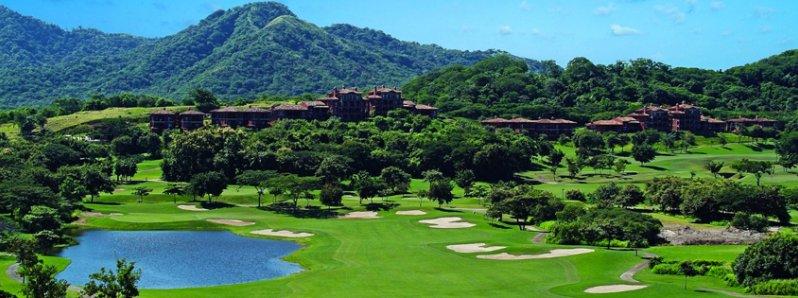Westin Playa Conchal 2017 Best Hotel in Latin & South America